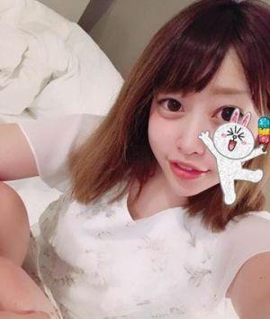 世田谷のKさん♡