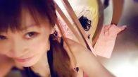 ☆Thanks