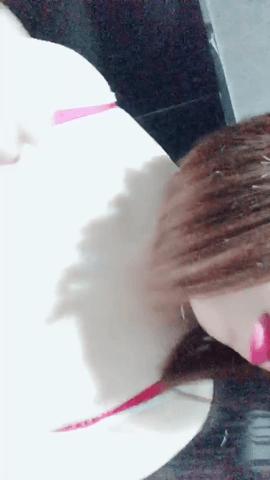 みほのマル秘オナニー動画♡