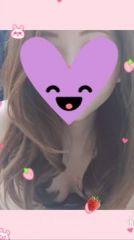 こんばんは<img class=&quot;emojione&quot; alt=&quot;😄&quot; title=&quot;:smile:&quot; src=&quot;https://fuzoku.jp/assets/img/emojione/1f604.png&quot;/>