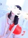 奇跡のスーパー美少女☆マイ