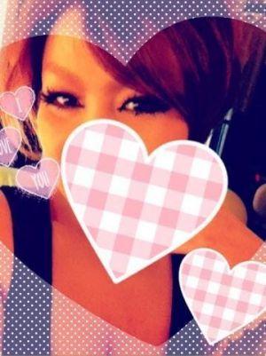 来たよ〜<img class=&quot;emojione&quot; alt=&quot;😊&quot; title=&quot;:blush:&quot; src=&quot;https://fuzoku.jp/assets/img/emojione/1f60a.png&quot;/>