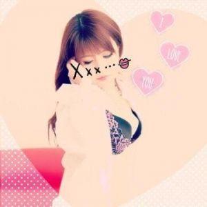 明日は<img class=&quot;emojione&quot; alt=&quot;💕&quot; title=&quot;:two_hearts:&quot; src=&quot;https://fuzoku.jp/assets/img/emojione/1f495.png&quot;/>