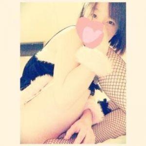 Mika<img class=&quot;emojione&quot; alt=&quot;😍&quot; title=&quot;:heart_eyes:&quot; src=&quot;https://fuzoku.jp/assets/img/emojione/1f60d.png&quot;/>⭐️