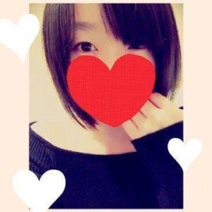 びくんびくん<img class=&quot;emojione&quot; alt=&quot;❤️&quot; title=&quot;:heart:&quot; src=&quot;https://fuzoku.jp/assets/img/emojione/2764.png&quot;/>