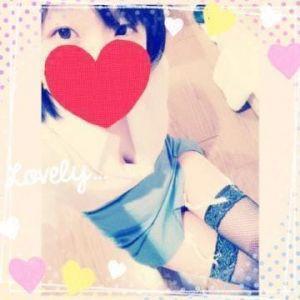 みちゃん<img class=&quot;emojione&quot; alt=&quot;😘&quot; title=&quot;:kissing_heart:&quot; src=&quot;https://fuzoku.jp/assets/img/emojione/1f618.png&quot;/><img class=&quot;emojione&quot; alt=&quot;💕&quot; title=&quot;:two_hearts:&quot; src=&quot;https://fuzoku.jp/assets/img/emojione/1f495.png&quot;/>