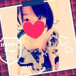 Mika<img class=&quot;emojione&quot; alt=&quot;❤️&quot; title=&quot;:heart:&quot; src=&quot;https://fuzoku.jp/assets/img/emojione/2764.png&quot;/>⭐️