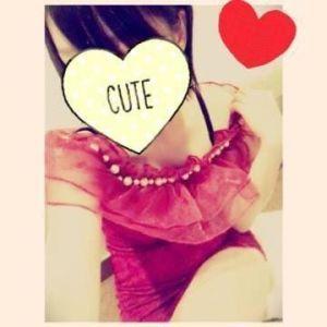 今日は<img class=&quot;emojione&quot; alt=&quot;❤️&quot; title=&quot;:heart:&quot; src=&quot;https://fuzoku.jp/assets/img/emojione/2764.png&quot;/>⭐️