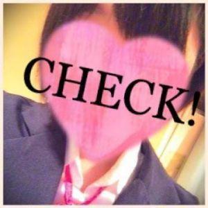 Mika<img class=&quot;emojione&quot; alt=&quot;😝&quot; title=&quot;:stuck_out_tongue_closed_eyes:&quot; src=&quot;https://fuzoku.jp/assets/img/emojione/1f61d.png&quot;/><img class=&quot;emojione&quot; alt=&quot;❤️&quot; title=&quot;:heart:&quot; src=&quot;https://fuzoku.jp/assets/img/emojione/2764.png&quot;/>