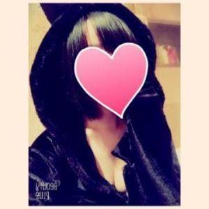 MIKA<img class=&quot;emojione&quot; alt=&quot;😘&quot; title=&quot;:kissing_heart:&quot; src=&quot;https://fuzoku.jp/assets/img/emojione/1f618.png&quot;/><img class=&quot;emojione&quot; alt=&quot;❤️&quot; title=&quot;:heart:&quot; src=&quot;https://fuzoku.jp/assets/img/emojione/2764.png&quot;/>