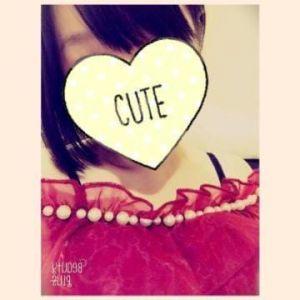 きた<img class=&quot;emojione&quot; alt=&quot;😍&quot; title=&quot;:heart_eyes:&quot; src=&quot;https://fuzoku.jp/assets/img/emojione/1f60d.png&quot;/><img class=&quot;emojione&quot; alt=&quot;💝&quot; title=&quot;:gift_heart:&quot; src=&quot;https://fuzoku.jp/assets/img/emojione/1f49d.png&quot;/>