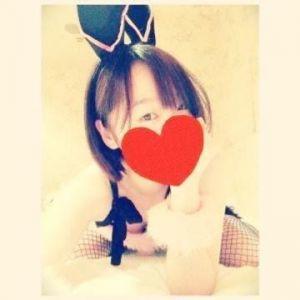 今日は<img class=&quot;emojione&quot; alt=&quot;😍&quot; title=&quot;:heart_eyes:&quot; src=&quot;https://fuzoku.jp/assets/img/emojione/1f60d.png&quot;/>