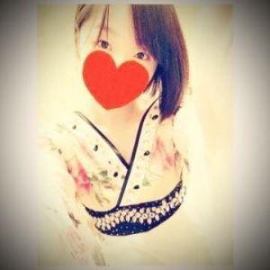 THANK YOU<img class=&quot;emojione&quot; alt=&quot;❤️&quot; title=&quot;:heart:&quot; src=&quot;https://fuzoku.jp/assets/img/emojione/2764.png&quot;/>