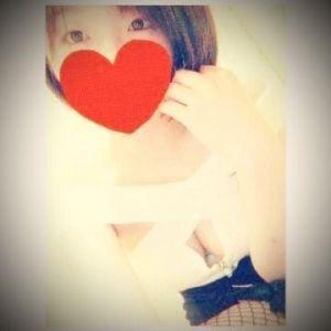 みか<img class=&quot;emojione&quot; alt=&quot;😊&quot; title=&quot;:blush:&quot; src=&quot;https://fuzoku.jp/assets/img/emojione/1f60a.png&quot;/><img class=&quot;emojione&quot; alt=&quot;❤️&quot; title=&quot;:heart:&quot; src=&quot;https://fuzoku.jp/assets/img/emojione/2764.png&quot;/><img class=&quot;emojione&quot; alt=&quot;😴&quot; title=&quot;:sleeping:&quot; src=&quot;https://fuzoku.jp/assets/img/emojione/1f634.png&quot;/>