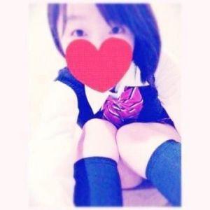 昨日は<img class=&quot;emojione&quot; alt=&quot;❤️&quot; title=&quot;:heart:&quot; src=&quot;https://fuzoku.jp/assets/img/emojione/2764.png&quot;/>