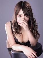 七瀬 (24) B93 W60 H89