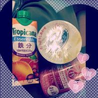 thank you♡
