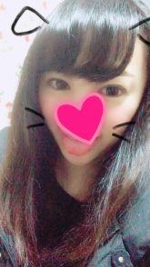 こんばんは(´?ω?`)