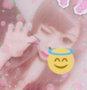 * ( ¯•ω•¯ )