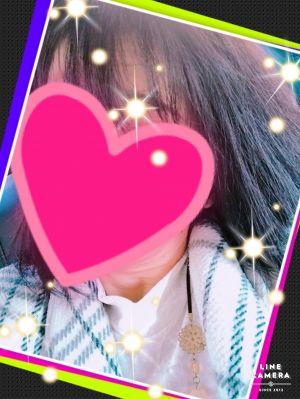 行って来ます<img class=&quot;emojione&quot; alt=&quot;💓&quot; title=&quot;:heartbeat:&quot; src=&quot;https://fuzoku.jp/assets/img/emojione/1f493.png&quot;/>