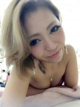 おはよう(^^)