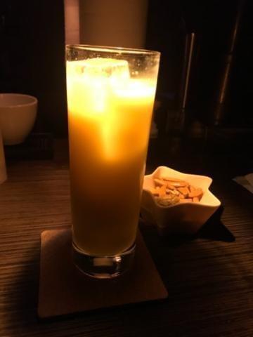 [お題]from:勝利の美酒さん