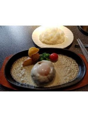 お昼ご飯♡