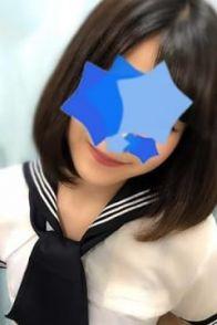7/13入店!超美少女!スレンダーな「みえ」さん♪