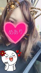 おはようございます(((o(*? ▽?*)o)))