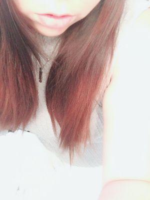 三日間(´・ω・`)