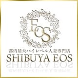 渋谷eos-エオス-