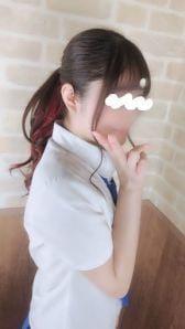 No.66天海ちゃん
