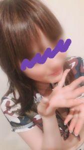 No.6織茂ちゃん