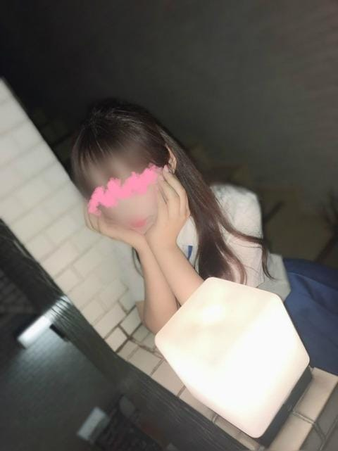 No.15 五十嵐ちゃん