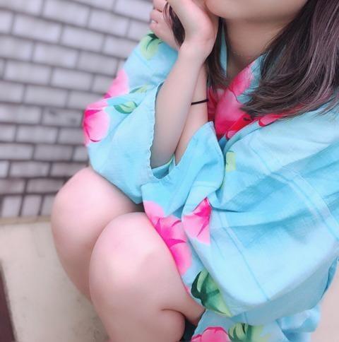 No.73北川さん