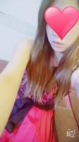 らん【沖縄美女☆スレンダー娘】 (26) B84 W58 H84