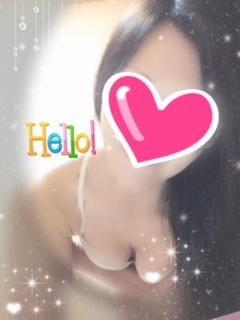 HOT☆♪☆