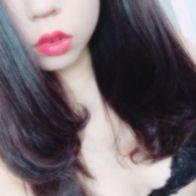 こんにちは〜