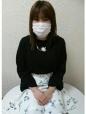 まお★現役歯科助手