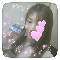 ☆タイトル…☆