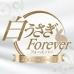 上田発 白うさぎ~Forever~