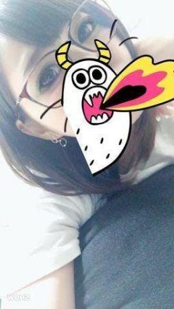 ありが㌧♪<img class=&quot;emojione&quot; alt=&quot;💗&quot; title=&quot;:heartpulse:&quot; src=&quot;https://fuzoku.jp/assets/img/emojione/1f497.png&quot;/>