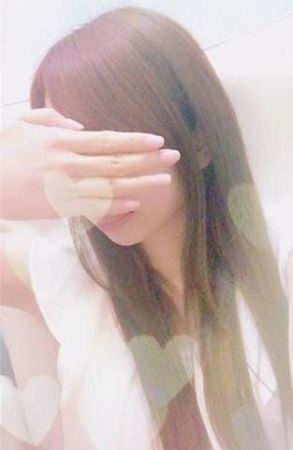 ☆スイエン A様☆