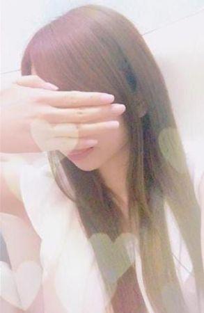 ☆R&Bホテル N様☆