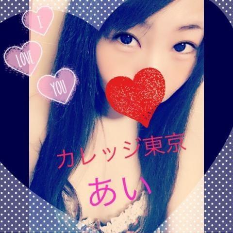 浅草 Mさん