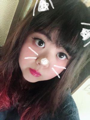 出勤(っ?ω?c )