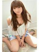 ◆1月31日 新宿多恋人 早番より本日のおススメ♪