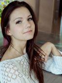 アクセリナ(19)