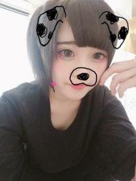 (「・ω・)「 ガオー