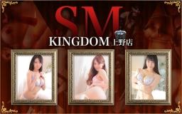 SMキングダム上野店
